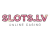 Slots LV