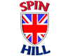 Spin Hill