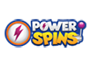 Powerspins