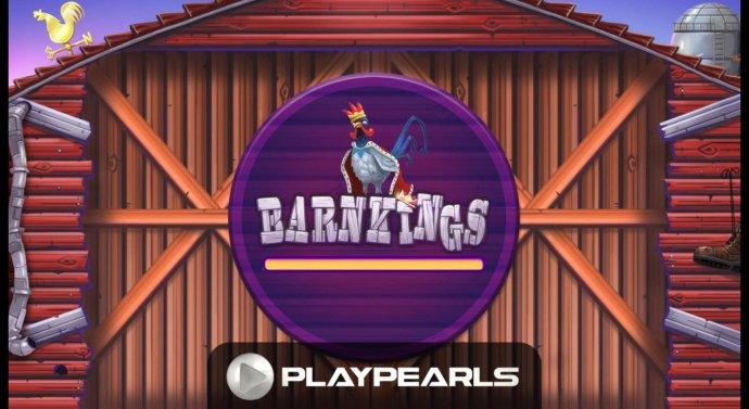 Barn Kings 2 by No Deposit Casino Guide