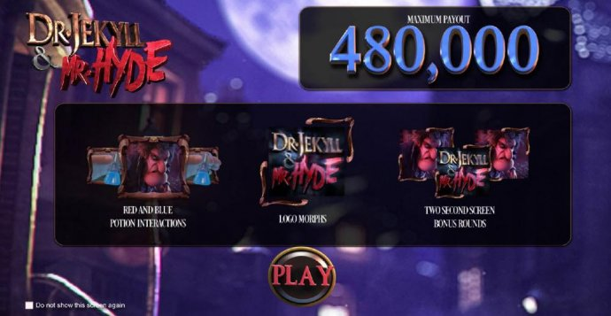 Win up to 480,000 by No Deposit Casino Guide