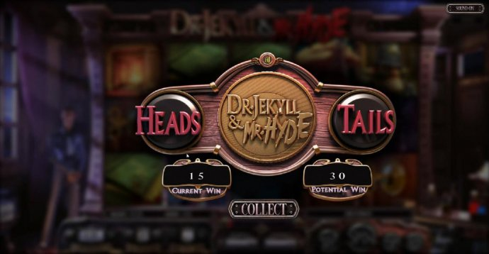 Dr. Jekyll & Mr. Hyde by No Deposit Casino Guide