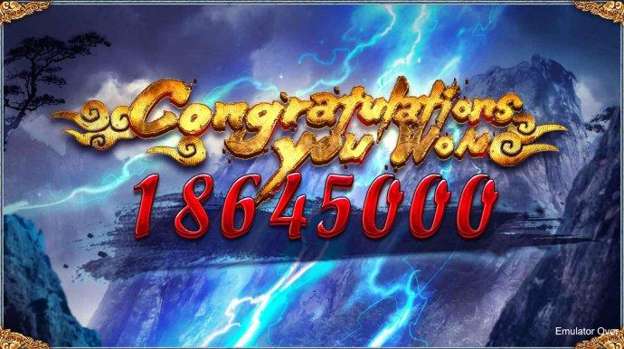 No Deposit Casino Guide image of The Beast War