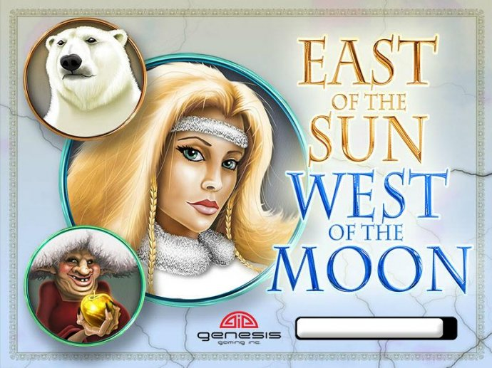 East of the Sun West of the Moon screenshot