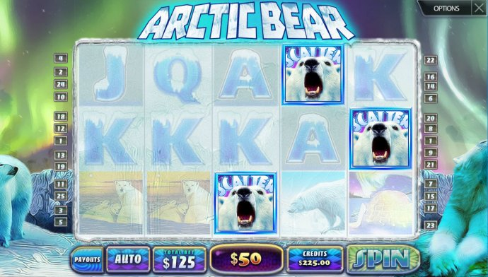 Scatter Win - No Deposit Casino Guide