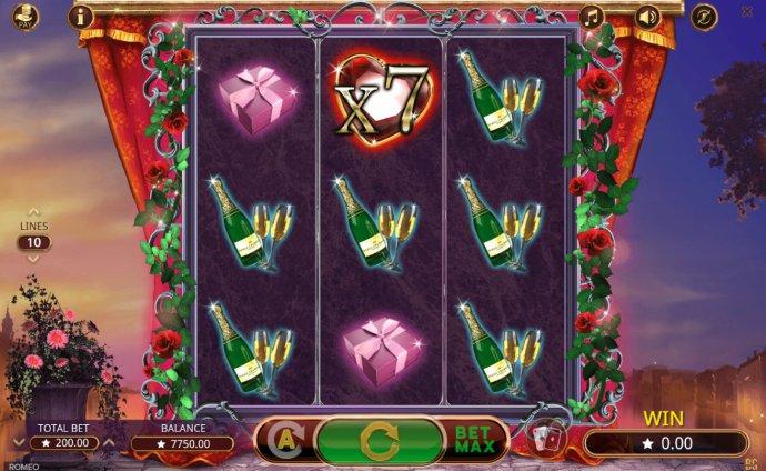 No Deposit Casino Guide - Multiple winning paylines triggers a big win