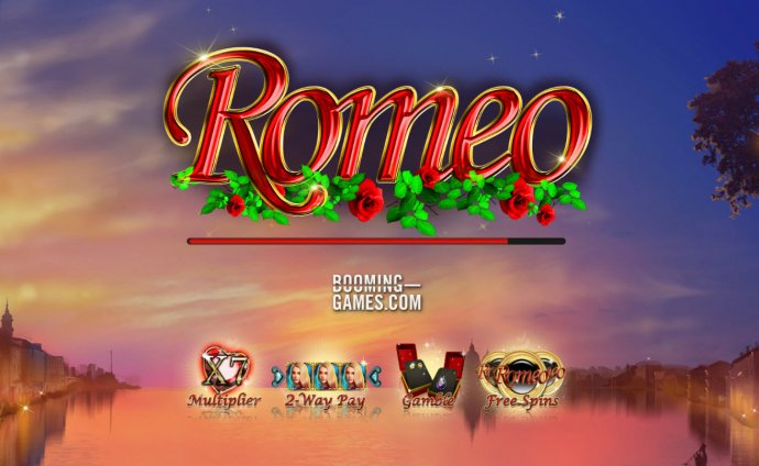 Images of Romeo