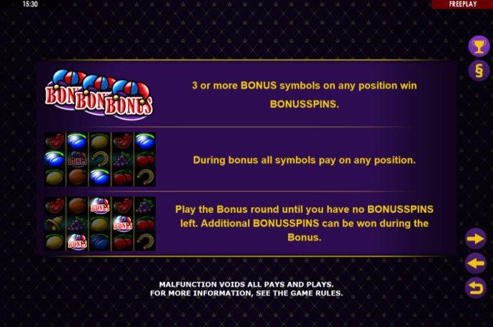 All Ways Joker by No Deposit Casino Guide
