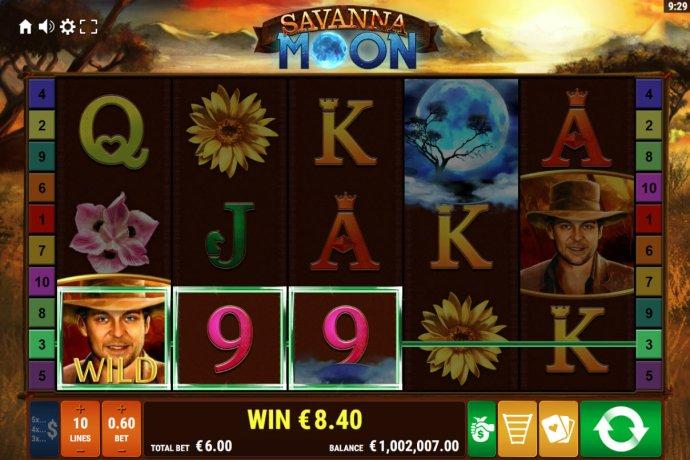 No Deposit Casino Guide - A winning three of a kind