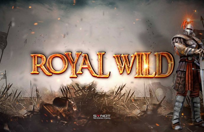 Images of Royal Wild
