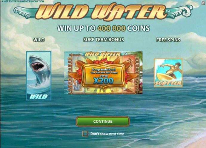No Deposit Casino Guide - win up to 400,000 coins