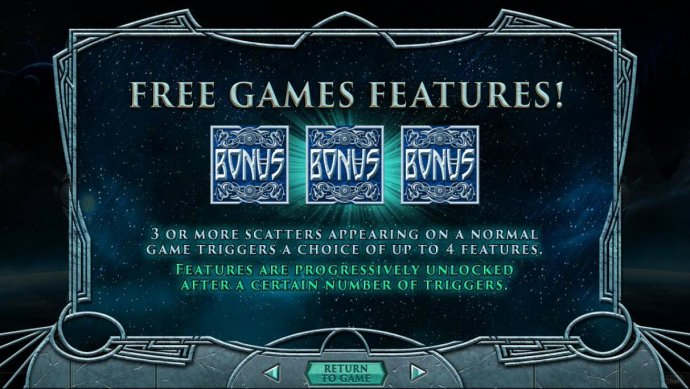 Free Games Bonus Rules by No Deposit Casino Guide