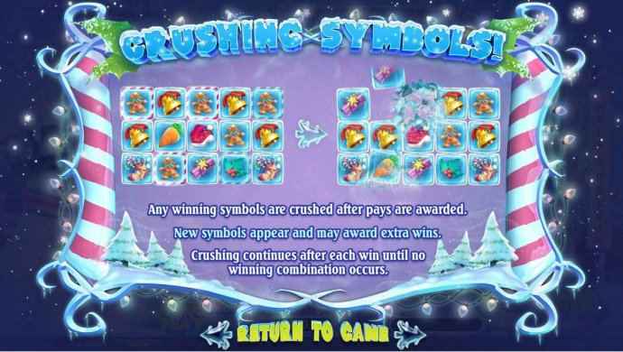 No Deposit Casino Guide image of Snowmania