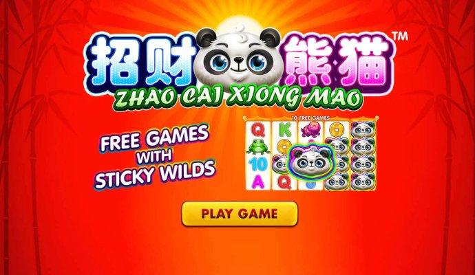 No Deposit Casino Guide - Introduction