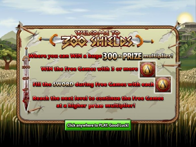 300x prize multiplier, win free games by No Deposit Casino Guide