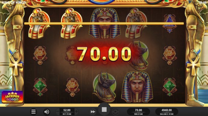 No Deposit Casino Guide - Two of a kind