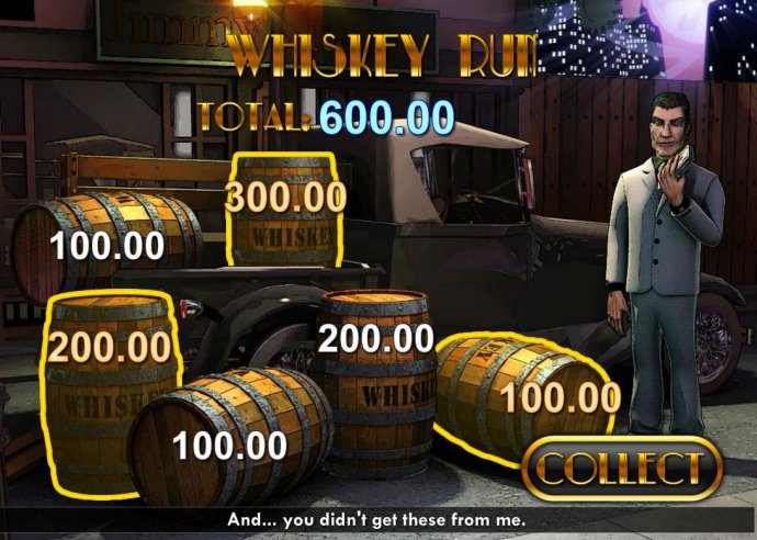 No Deposit Casino Guide image of Buck$y Malone