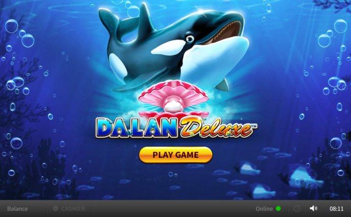 Da Lan Deluxe by No Deposit Casino Guide