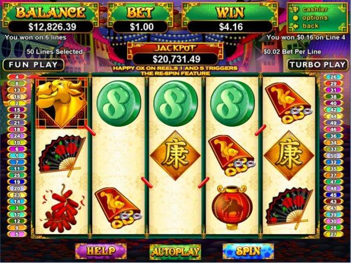 small win - No Deposit Casino Guide