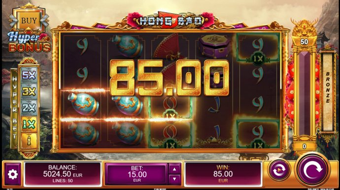 Multiple winning combinations - No Deposit Casino Guide