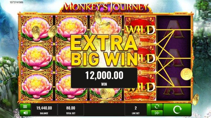 Extra Big Win - No Deposit Casino Guide