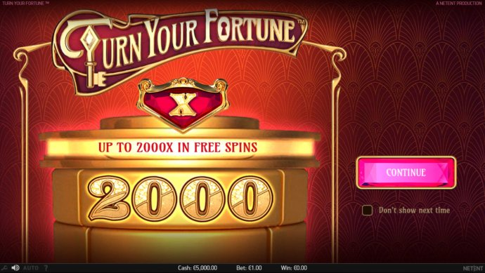 No Deposit Casino Guide - Introduction