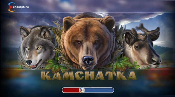 Kamchatka screenshot