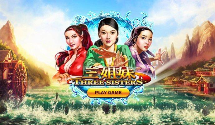Three Sisters screenshot