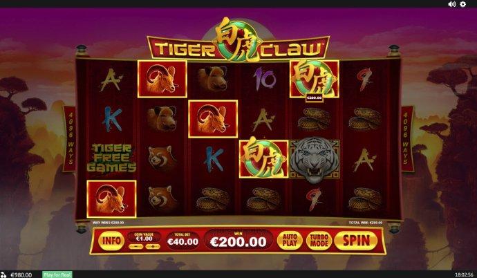 Five of a Kind - No Deposit Casino Guide