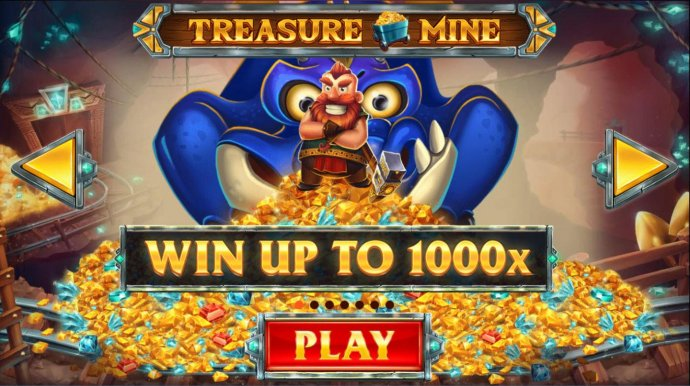 Win up to 1000x - No Deposit Casino Guide