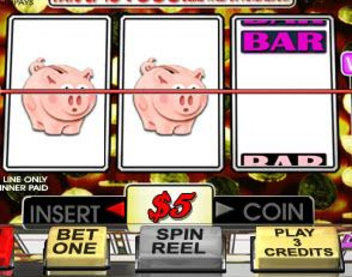 Bank On It by No Deposit Casino Guide