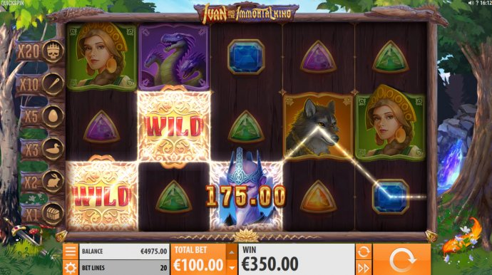 No Deposit Casino Guide - A winning three of a kind
