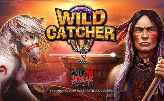 Wild Catcher by No Deposit Casino Guide