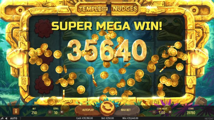 Super Mega Win by No Deposit Casino Guide