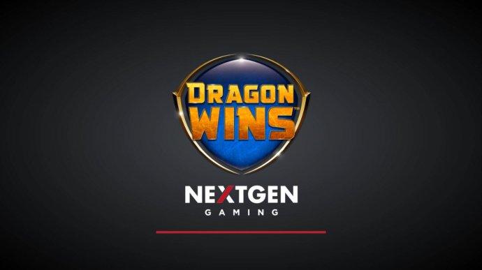 Dragon Wins by No Deposit Casino Guide