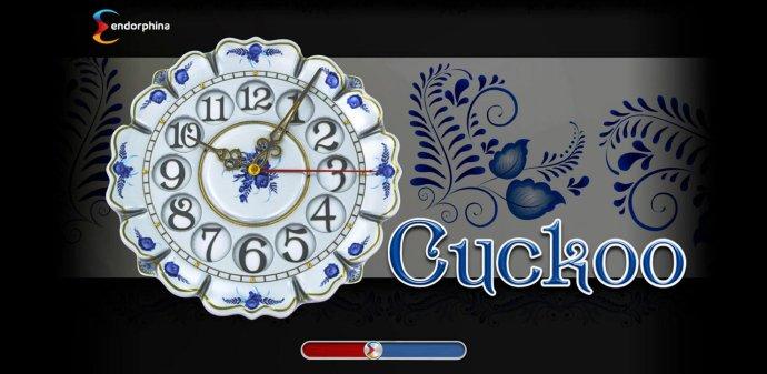 No Deposit Casino Guide image of Cuckoo