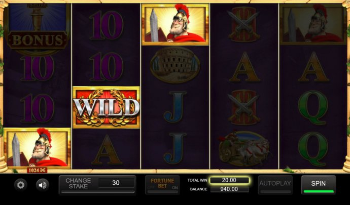 No Deposit Casino Guide - 3 of a kind