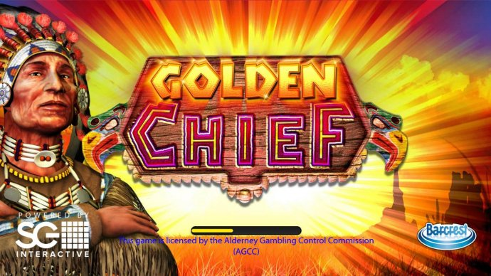Images of Golden Chief