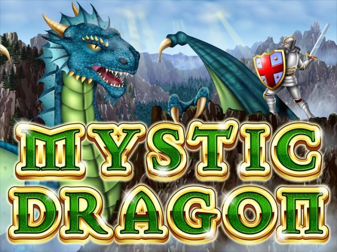 mystic dragon - No Deposit Casino Guide