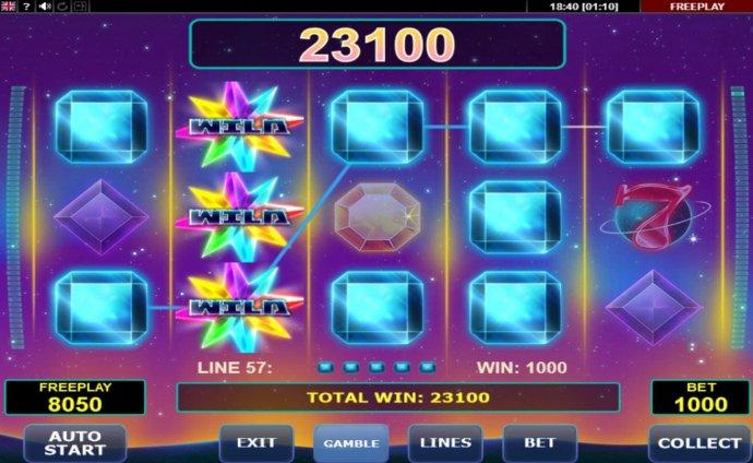 Gem Star by No Deposit Casino Guide
