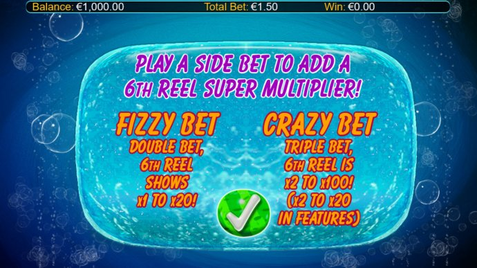 Introduction by No Deposit Casino Guide