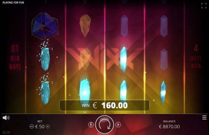 No Deposit Casino Guide - Winning Combination