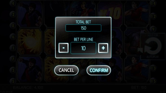 No Deposit Casino Guide - Betting Options