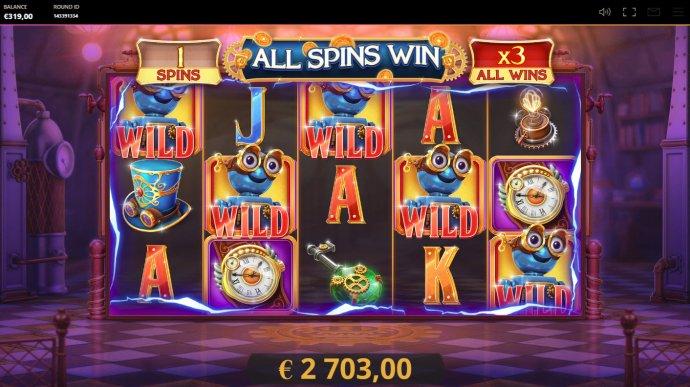 Images of Money Machine