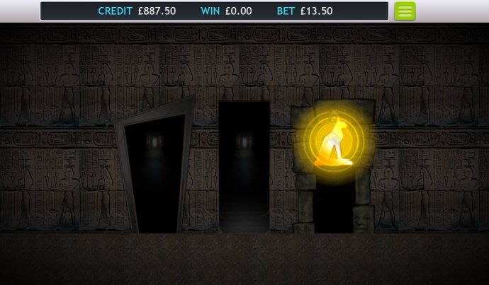 No Deposit Casino Guide image of Sands of Fortune