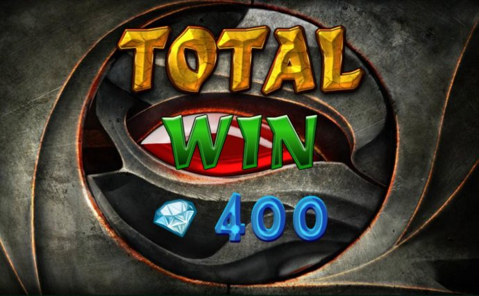 Free Games feature pays out a total of 400 - No Deposit Casino Guide