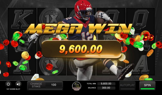 Total Bonus Payout by No Deposit Casino Guide