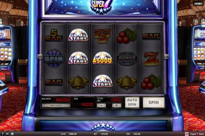 Scatter Win by No Deposit Casino Guide