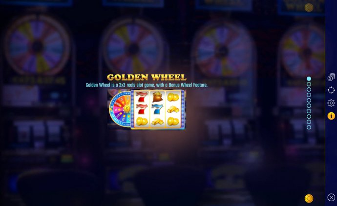 How To Play by No Deposit Casino Guide