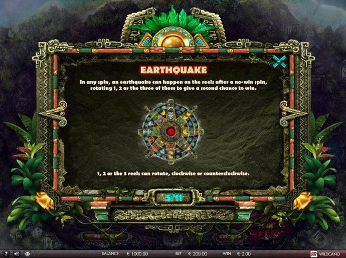No Deposit Casino Guide image of Wildcano